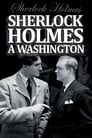 [Voir] Sherlock Holmes à Washington 1943 Streaming Complet VF Film Gratuit Entier