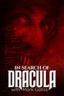مشاهدة فيلم In Search of Dracula with Mark Gatiss 2020 مترجم أون لاين بجودة عالية