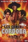 Les Canons De Cordoba ☑ Voir Film - Streaming Complet VF 1970