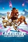Ice Age: El gran cataclis..