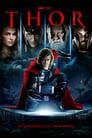 [Voir] Thor 2011 Streaming Complet VF Film Gratuit Entier