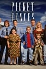 Picket Fences (1992)