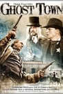 Ghost Town: The Movie ☑ Voir Film - Streaming Complet VF 2008