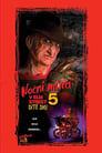 Pesadilla en Elm Street 5..