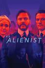 The Alienist: 1×10