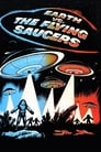 Image Earth vs. the Flying Saucers