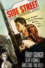 Side Street (1950) Movie Reviews