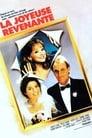 [Voir] La Joyeuse Revenante 1987 Streaming Complet VF Film Gratuit Entier