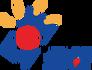Logo of PTS