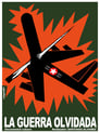 Poster van La Guerra Olvidada