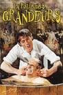 La Folie Des Grandeurs 1971 Danske Film Stream Gratis