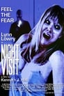Poster for Night Visit