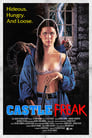 Castle Freak