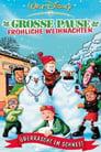 Disneys Große Pause – Fröhliche Weihnachten (2001)
