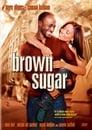 Brown Sugar (2002)