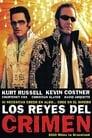 Los Reyes del Crimen (2001)