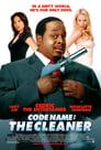Nom De Code : Le Nettoyeur Voir Film - Streaming Complet VF 2007
