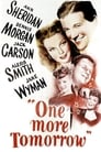 Poster for One More Tomorrow