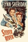 Silver River (1948) Movie Reviews