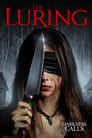 The Luring