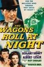 The Wagons Roll at Night (1941) Movie Reviews