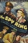 The Spy Ring (1938) Movie Reviews