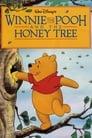 Winnie the Pooh and the Honey Tree (1966) Movie Reviews
