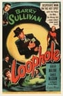Loophole (1954) Movie Reviews