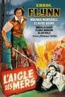 [Voir] L'Aigle Des Mers 1940 Streaming Complet VF Film Gratuit Entier