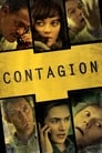 Contagion (2011) Movie Reviews