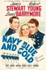 Navy Blue and Gold (1937) Movie Reviews