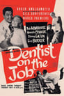 Dentist on the Job (1961) Movie Reviews