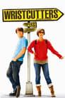 Wristcutters: A Love Story 2006 Danske Film Stream Gratis