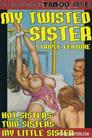 My Little Sister (1971)