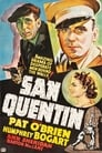 San Quentin (1937) Movie Reviews