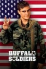 Buffalo Soldiers (2001) Movie Reviews