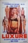 😎 Luxure #Teljes Film Magyar - Ingyen 1976