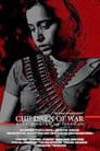 Children of War (2014) WEB-480p, 720p, 1080p | GDRive & torrent