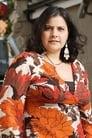 Nina Wadia is