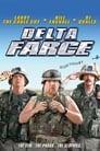 Delta Farce (2007) Movie Reviews