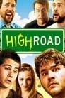 [Voir] High Road 2012 Streaming Complet VF Film Gratuit Entier