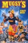 Delta Pi (1985) Movie Reviews