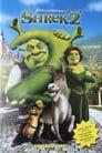 [[Filmovi Online]] Shrek 2 Sa Prevodom Cijeli Film Besplatno (2004)
