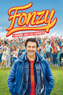 Fonzy (2013) Movie Reviews