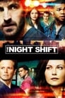 Imagem The Night Shift