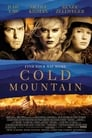 Poster for Cold Mountain