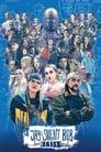 O Império Contra-Ataca: Reboot poster