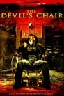 The Devil´s Chair (2007)