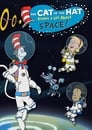 The Cat In The Hat Knows A Lot About Space! 2017