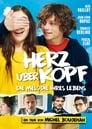 Herz über Kopf – Die Melodie ihres Lebens (2016)